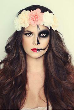 maquiagem halloween, maquiagem, halloween maquiagem, Maquiagem Blog, maquiagens, dicas de maquiagem, truques de maquiagem, maquiagem bruxa, dia das bruxas                                                                                                                                                                                 Mais