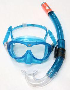 Aqua Sphere Energize Costume da Allenamento Donna