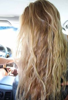 the ultimate beach waves