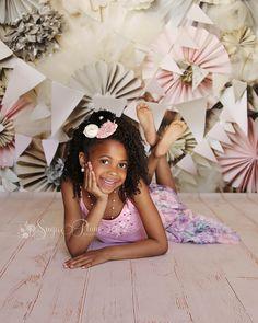 Sugarplumphotos.com Children's Photography