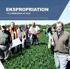 http://www.vejdirektoratet.dk/DA/viden_og_data/statens-veje/en-vej-bliver-til/Ekspropriation/Documents/EkspropriationTilForbedringAfVeje2012.pdf
