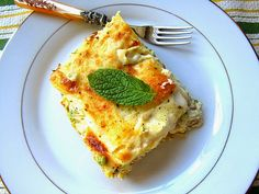 1000+ images about Pastas, Pizzas & Bread on Pinterest | Sour cream ...