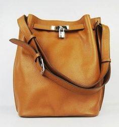 Hermes-Studded-Bags-In-Brown-Hermes - myLusciousLife.com.jpg