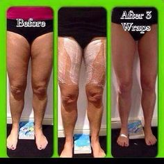 More #wrapresults ‼️ Never get tired of seeing these‼️ Ready to see YOUR results⁉️ Let me wrap you‼️ You will see it‼️ #itworks #letmewrapyou bbans7741.itworks.com And follow Wrap with Brandi on Facebook