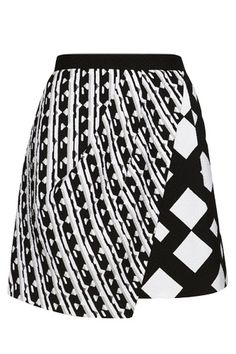 The Entire Peter Pilotto For Target Lookbook Is Out! #refinery29
