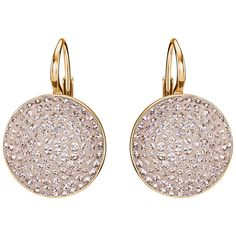 123a5b989c35f 287 Best Swarovski Pierced Earrings images in 2019 | Multiple ear ...