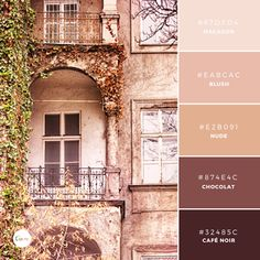 Vibrant Color Palette Combos Take Colors From the. Vibrant Color Palette Combos Take Colors From the World to.Vibrant Color Palette Combos Take Colors From the World to. Color Schemes Colour Palettes, Kitchen Colour Schemes, Colour Pallette, Bedroom Color Schemes, Kitchen Colors, Bedroom Colors, Brown Color Palettes, Eye Palette, Canva Instagram