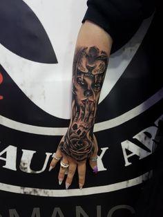 #tattoo #mango #napoli #secondigliano #tatuaggi #sex #scnapoli #famosi #isola #viaggi #orintale #fasce #realismo #belli #top #hamsik #risultati #toptattoo #piercing #donna #moda #sextattoo #oldschool #frasi #scritte #gangster #ink #traditional #eagle #japan #orientale #miano #logo #partenopei #sex #porno #tatoo #centro #abbrozzante #realist #tigre