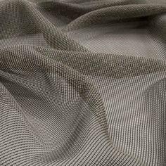 Warwick Fabrics : ESTHER, Colour JASPER