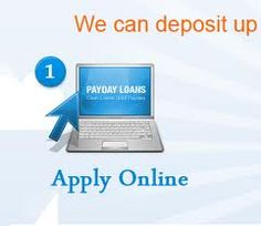 Get payday loans with our online process at http://www.12monthloan.org.uk/short-term-12-month-loans.html