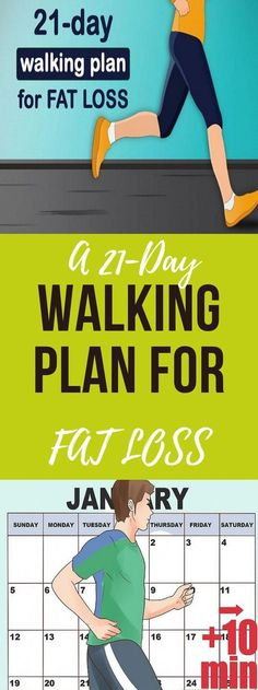 A Walking Plan For Fat Loss - Healthy Magic Tricks Natural Health Tips, Good Health Tips, Health And Beauty Tips, Wellness Fitness, Fitness Diet, Health Fitness, Health Goals, Gut Health, Healthy Detox