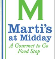 One of my fav places to eat! Recipes on thier web site. Love the Luxembourg Dressing and Pimento Cheese.