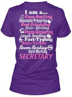 ENGLISH TEACHER HAVE YOU HUGGED AN School Themed Womens T-Shirt Work