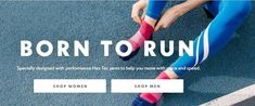 Bombas Promo Code March 2019 Sock Company, Born To Run, First Order, Gift Vouchers, Shark Tank, Coupon Codes, Coupons, March, Coding