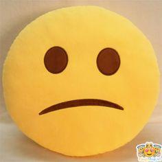 confused-emoji-kussen-emojishop-nl-300x300.png (300×300)