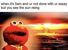 Post with 6087 votes and 253650 views. Tagged with funny, cute, memes, aww, dump; 50 Cute Memes to Steal and Text to your S. Hamilton Musical, Dankest Memes, Funny Memes, Hilarious, Elmo Memes, Funny Quotes, Humor Quotes, Funny School Memes, Humor Humour