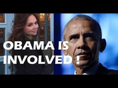 Obama met with Russian Lawyer also!  Turns out she's a democrat spy