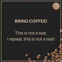 Coffee Talk, Coffee Is Life, I Love Coffee, Hot Coffee, Coffee Drinks, Coffee Shop, Coffee Lovers, Coffee Humor, Coffee Quotes