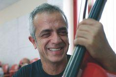 Giovanni Sollima ospite il 26 febbraio al Teatro Massimo di Pescara