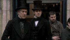 Love North & South? Check this out! https://www.facebook.com/events/623109764473510/… via @RArmitage_US  #NS10  #BrendanCoyle