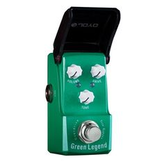 62.00$  Watch now - http://alii6p.worldwells.pw/go.php?t=32754834365 - JOYO IRONMAN high gain tube overdrive guitar effect pedal overdrive stompbox High-power overdrive booster copy TS-9 ture bypass 62.00$