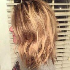 Bring on the blondes and the sunshine! #12thsouth #randcohair #trimnashville #oribe #nashvillehair #nashville #oribeobssed #trimlegendarybeauty #salon #haircolor #hair