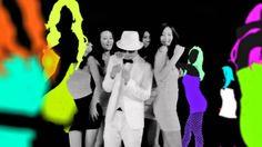 프라이머리(PRIMARY)_씨스루(see-through)feat.개코, Zion.T