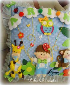 ahşap bebek kapı süsü, bebek doğum, keçe kapı süsü, ahşap kapı süsü, bebek kapı süsü, balkabağı kapı süsü, bebek anı defteri, prenses balkabağı temalı bebek anı defteri, bebek doğum hediyeleri, bebek şekeri, hastane odası, bebechocolate, kapı süsü, bebek odası, dekorasyon, doğum süsleme, bebek takı yastığı, dekoratif yastık, safari hayvancık, keçe prens, oda süsü, safari, isimli kapı süsü, lavanta keseleri, safari takı yastığı, safari temalı yastık