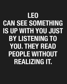 ❤️LEO LOVER❤️ USE hashtag #leolover_123 => DON'T FORGET FOLLOW @leolover_123 . TAG & SHARE WITH YOUR FRIEND !! #leo #leoboy #leoman…