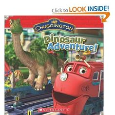 Chuggington Toys On Pinterest Toys R Us Puzzles And Toy