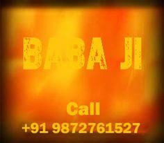 Hypnotism specialist  astrologer in India. for more detail visit website http://www.astrologervinodkumar.com/hypnotism-specialist.html and call us +919872761527 ..