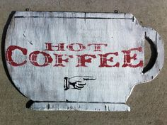 Image result for Hand Painted Signs Vintage