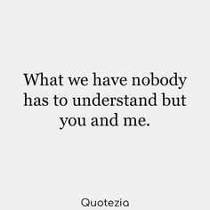 Long Distance relationships Funny Smile Couple Quotes That Will Make Your Relationship Stronger Strong Couple Quotes, Sweet Couple Quotes, Strong Couples, Sweet Quotes, Simple Love Quotes, Love Quotes For Him, Crazy In Love Quotes, Secret Love Quotes, Best Friend Poems