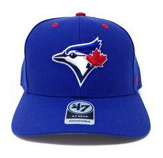 Ml B, Toronto Blue Jays, Bass, Baseball Hats, Check, Red, Fashion, Baseball Caps, Moda