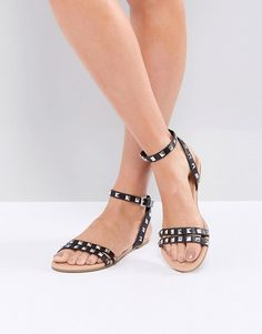c8888678f89a 123 Best Shoes images in 2019