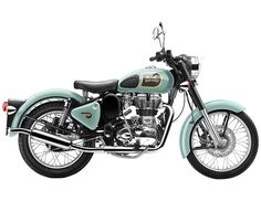 Royal Enfield gets 9 new colors -Photos are here https://blog.gaadikey.com/royal-enfield-new-colors-bullet-500-marsh-grey-bullet-electra-blue-bullet-electra-maroon-classic-350-mint-classic-350-chestnut-classic-chrome-graphite-classic-chrome-green-thunderbird-500-asphalt-co/