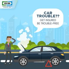 If you are looking for a road side assistance? Your all searches are ended with IFFCO Tokio, It provides the on-road assistance features which cover all car trouble expenses. Car Insurance Online, Home Insurance, Car Care Tips, Free Quotes, Family Guy, Health, Cover, Travel, Viajes