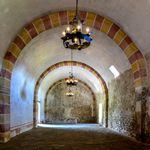 San Antonio Missions - National Historic Park