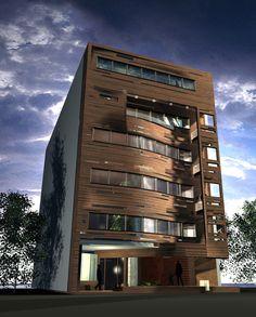 http://interiorsbymi.com/wp-content/uploads/2012/12/residential-interior-design-facade-01.jpg