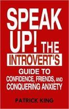 Speak Up! - http://www.source4.us/speak-up/