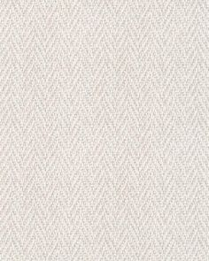 Liam Neutral Wallpaper - WillowBloomHome