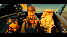 ♋⌨ Watch The Lego Movie Movie Online Free Streaming in HD Quality ✪✪