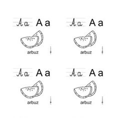 Najnowsze ćwiczenia, zabawy i gry do wydrukowania. - Printoteka.pl Math, Speech Language Therapy, Math Resources, Mathematics