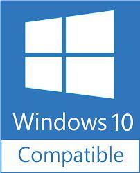 Znalezione obrazy dla zapytania sklep windows 10 now logo