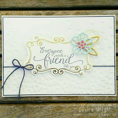 Suite Sentiments, Rose Garden thinlits flower, Cupcakes and Carousels embellishments, Falling Petals, Stamping Up