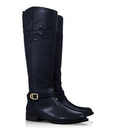 Lizzie Riding Boot