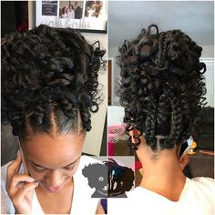 All styles of box braids to sublimate her hair afro On long box braids, everything is allowed! For fans of all kinds of buns, Afro braids in XXL bun bun work as well as the low glamorous bun Zoe Kravitz. Braided Hairstyles For Black Women, Braided Hairstyles Updo, Braids For Black Hair, Braided Updo, Hairstyles Haircuts, Hairstyles Videos, American Hairstyles, Box Braids Updo, Jumbo Box Braids