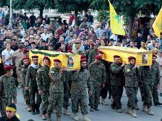 """Estados Unidos quitó a Irán y Hezbollah de la listas de 'amenazas terroristas' El director de la DNI, James Clapper, presentó la versión descalasificada de la """"Evaluación de las Amenazas Global de la Comunidad de Inteligencia de los Estados Unidos 2015"""", realizada el 26 de febrero pasado, en el que se destaca la remoción de la República Islámica de Irán y el movimiento shiíta libanés Hezbollah, del listado de amenazas terroristas para los Estados Unidos."""