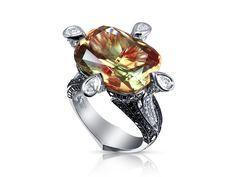 New Stephen Webster Zultanite® Jewelry http://www.zultgems.com/wp-content/uploads/2011/12/125.jpg