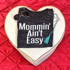 Mommin' ain't easy!  Tag a deserving mom and enter them for a chance to win this muscle tank sunglasses and necklace.  Happy Mother's Day from Dresscode Austin!  #mothersday #giveaway #instadaily  #stylebook #fashionaddict  #shoplocal #loveit #musthave #shop  #instafab #iwantthis #style #fashion  #love #beautiful #ootd #wiw #outfits #outfitshare #outfitoftheday #instastyle #instashop #outfitinspiration #outfitpost #fashiondiaries #boutique